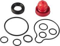 Power Steering Pump Seal Kit 8401491