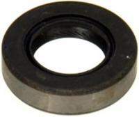Power Steering Pump Shaft Seal 348720
