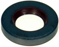 Power Steering Pump Shaft Seal 348750