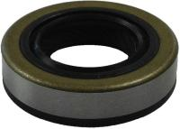 Power Steering Pump Shaft Seal 8401494