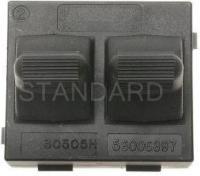 Power Window Switch DS1073