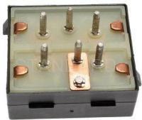 Power Window Switch DS1134