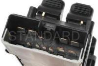 Power Window Switch DS1230