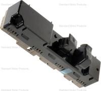 Power Window Switch DS1471