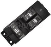 Power Window Switch DS2184