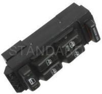 Power Window Switch DS2185