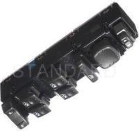 Power Window Switch DWS220