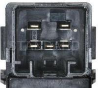 Power Window Switch DWS617