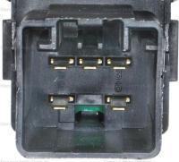 Power Window Switch DWS761