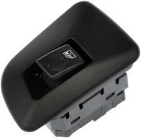 Power Window Switch 901-045
