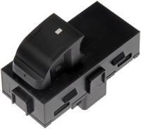 Power Window Switch 901-149