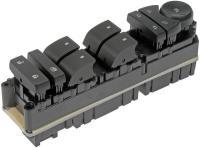 Power Window Switch 901-291R