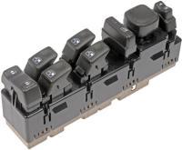 Power Window Switch 901-293R