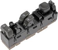 Power Window Switch 901-294R
