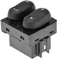 Power Window Switch 901-315