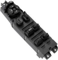 Power Window Switch 901-448