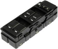 Power Window Switch 901-450