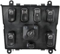Power Window Switch 901-573