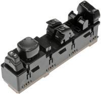 Power Window Switch 901-952R