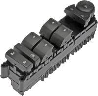 Power Window Switch 901-957R