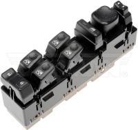 Power Window Switch 920-022
