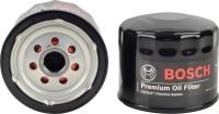 Premium Oil Filter 3322