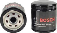 Premium Oil Filter 3330
