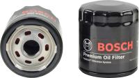 Premium Oil Filter 3332