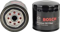 Premium Oil Filter 3402