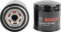 Premium Oil Filter 3410