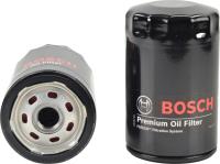 Premium Oil Filter 3430