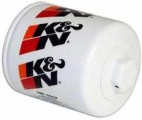 Premium Oil Filter HP1017