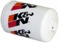 Premium Oil Filter HP3002