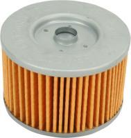 Premium Oil Filter HP1007