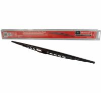 Premium Wiper Blade WW1700PC
