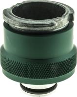 Pressure Tester Adapter 31431