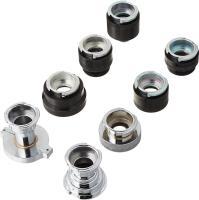 Pressure Tester Adapter 93127