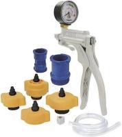 Pressure Tester MV4560