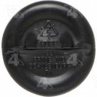 R12 Compressor Oil 59009