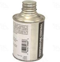 R134a Compressor Oil 59889
