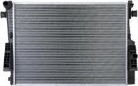 Radiator R13022