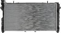 https://partsavatar.ca/thumbnails/radiator-btk-r2795-pa1.jpg