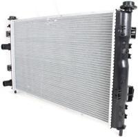 Radiator CH3010118