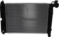 Radiator 221-0514