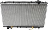 Radiator 221-3303