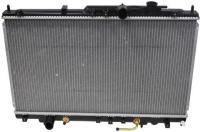 Radiator 221-3307