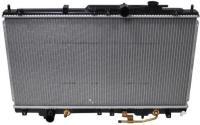 Radiator 221-3308