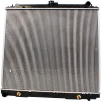 Radiator 221-3409