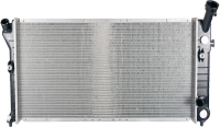 Radiator 221-9003