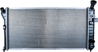 Radiator 221-9007